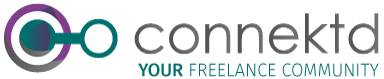 Connektd - Your Freelance Community
